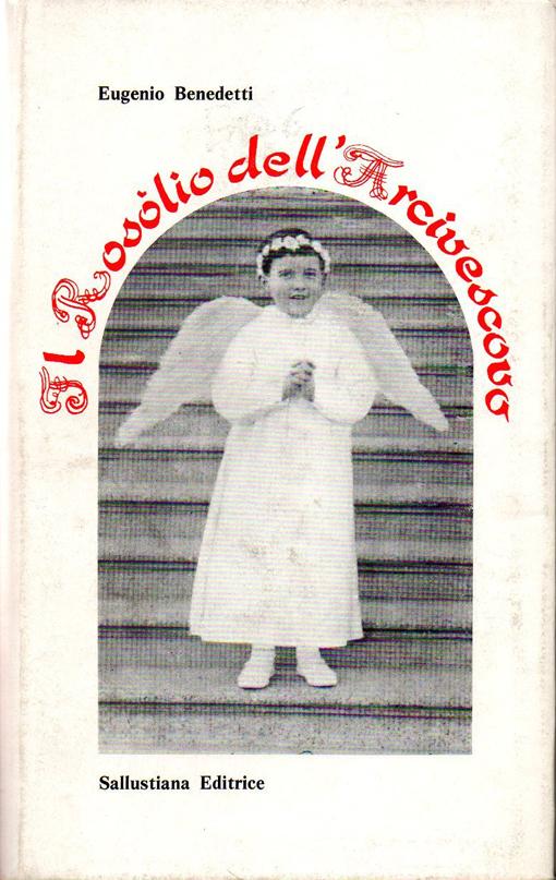 Il rosolio dell'Arcivescovo